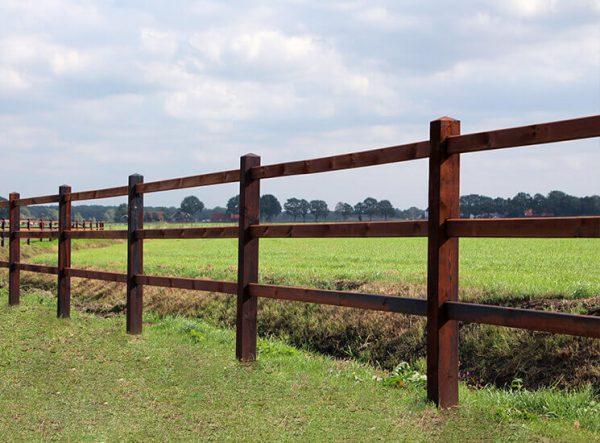 Pferdezaun Stecksystem, Weidezaun, Paddockzaun