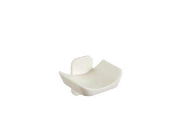 FEI Kunststoff Auflage - Hindernisständer FEI Kunststoff Auflage für Hindernisständer mit Schlüsselloch-Profil